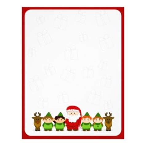 Write a letter to an elf write a letter to santa santa claus letter generator spiritdancerdesigns Image collections